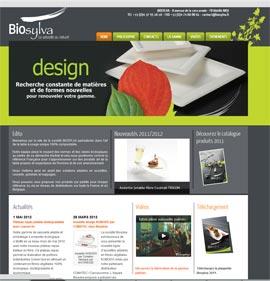 biosylva_v2